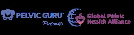 Logo Pelvic Guru