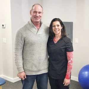 Boston Chiropractic and Physical Therapy
